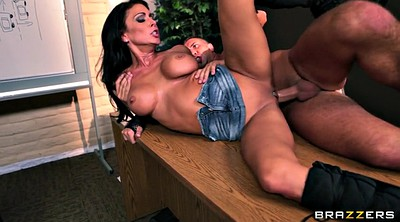 Jaymes, Jessica jaymes, Jessica