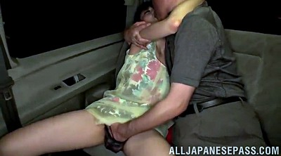 Asian granny, Handjob, Asian blow, Grannies