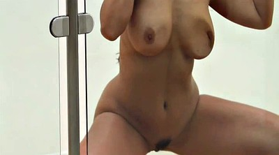 Indian, Red milf
