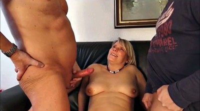Wife sharing, Wife share, Sharing wife, Amateur wife shared, Wife shared, Shares wife