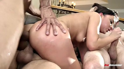 First time anal, First anal sex