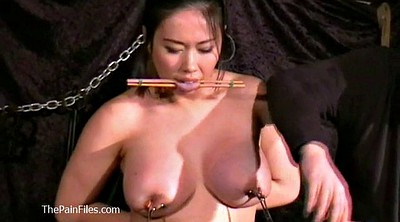 Japan, Japanese bondage, Japanese bdsm, Japanese ass, Japan ass, Tit torture