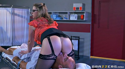 Doctor, Sunny, Sunny lane, Sit face, Doctor patient