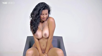 Big tits solo, Colombian, Compilation solo, Princess