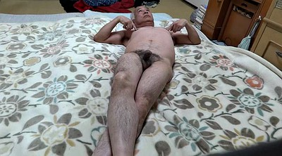 Asian granny, Japanese granny, Japanese gay, Asian gay, Japanese masturbation, Gay japanese