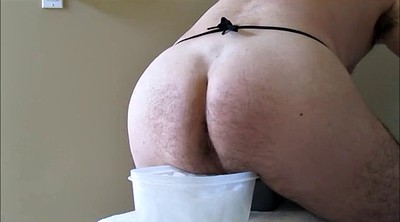 Cbt, Torture, Water, Gay cbt, Torture n, Cbt gay