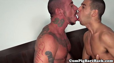 Hairy mature, Anal mature, Threesome anal, Hairy gay, Anal hairy