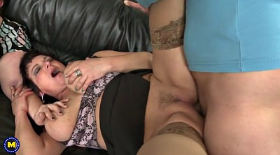 Mother, Young boy, Fucking mother, Mature nl, Milfs, Granny group