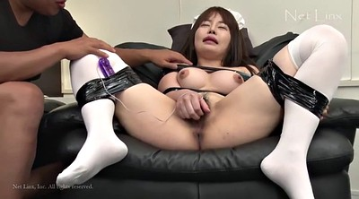 Asian blowjob, Small asian, Hairy girl