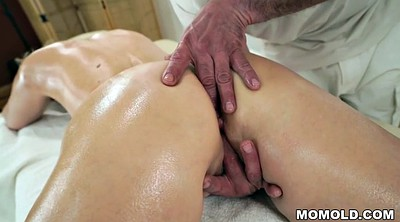 Older, Mature massage, Mature anal, Anal granny, Anal grannies