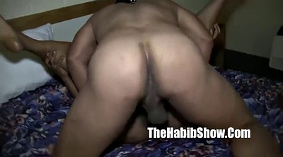 Painful, First, First black cock, Beat, Pussy pain, In pussy
