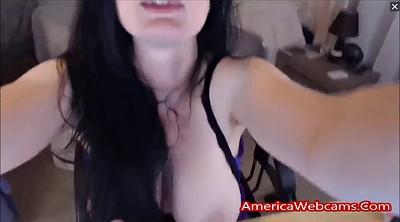 Mature anal, First anal, Solo anal, Milf solo anal