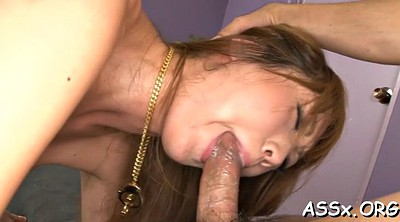 Japanese anal, Asian anal, Anal toy, Japanese hardcore