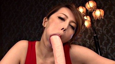 Japanese solo, Japanese showing, Japanese show, Japanese mature