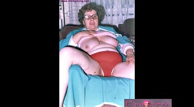 Grannies, Bbw granny, Granny bbw, Bbw mature, Photo, Granny compilation