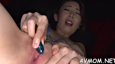 Japanese mom, Japanese mature, Asian mom, Mom japanese, Japanese moms, Mom fucked hard