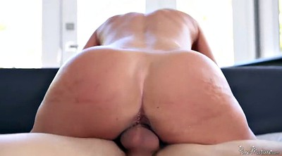Small dick, Riding dick, Riding creampie