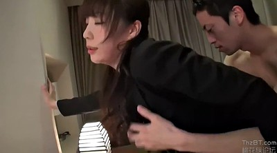 Mature handjob, Asian mature, Japanese big