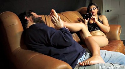 Foot worship, Fetish, Glasses, Feet worship, Lick foot, Girl feet
