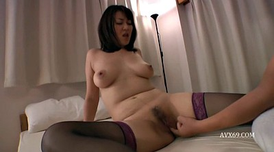 Japanese, Japanese wife, Japanese big tits, Asian mature, Japanese mature