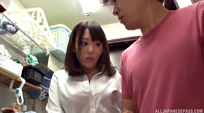 Reality, Japanese big, Handjob japanese