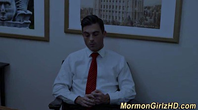 Mormon, Old pussy, Hairy young, Teen hairy pussy