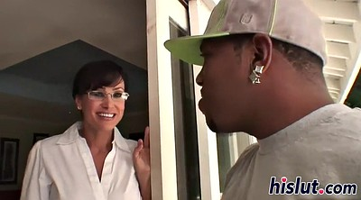 Bbc, Lisa ann, Big black