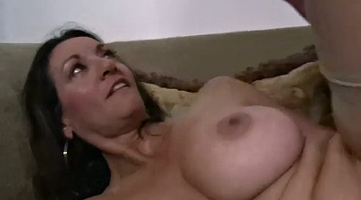 Hairy mature, Young mom, Old mom, Monir, Hairy mom