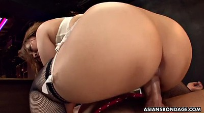 Japanese bdsm, Double penetration, Japanese bukkake, Japanese milf, Japanese ride, Blindfold
