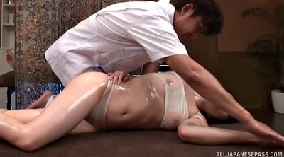 Japanese massage, Japanese orgasm, Japanese oil massage, Japanese oil