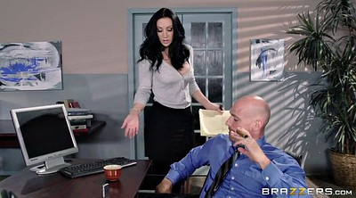 Whip, Big boob, Whipping, Jayden jaymes, Huge boob