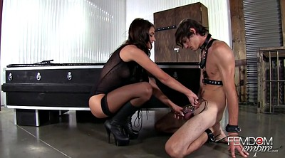 Bondage, Boots, Femdom boot, Boots worship, Boots slave, Boot fetish