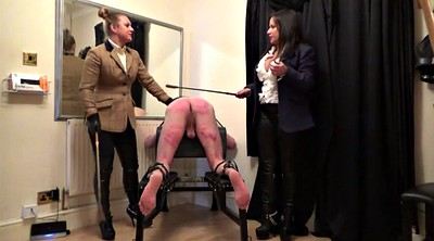 Spanking, Caning, Caned, Caneing