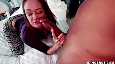 Tory lane, Monster, Tory, Tori black, Monster milf