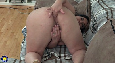 Mom, Mom anal, Mom ass, Mom anale, Anal mom, Big ass mom