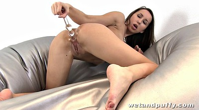 Dildo hd, In anal, Anal hd