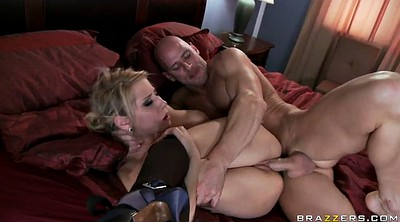 Ivy, Cheating wife, Madison ivy, Enormous