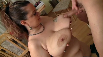 Russian mature, Mature bbw, Mature young