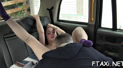 Fake, Taxi, Sex game, Famous