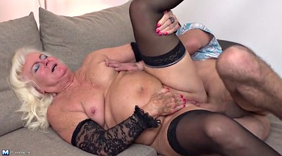 Old and young, Young mom, Mom fucked, Fucking mom
