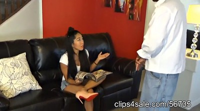 Asian foot, Foot slave, Asian slave, Asian femdom, Asian bdsm