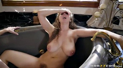 Jillian janson, Lena paul