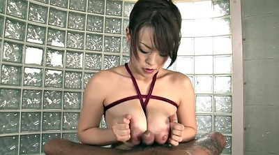 Masturbate, Japanese foot, Japanese busty, Busty japanese, To big, Japanese slut