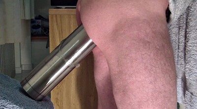 Anal toys, Fist gay, Steele, Anal toy gay, Hard fist, Gay toy