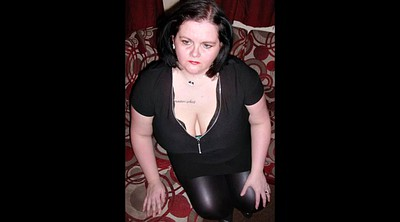 Escort, Prostitutes, July johnson, Bbw bdsm