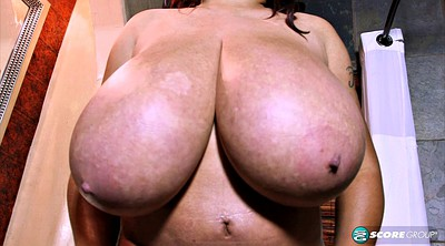 Bbw solo, Mature hairy, Bbw hd