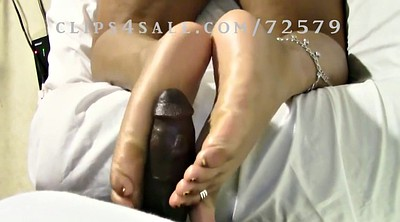 Black foot, Sole, Foot fuck, Black feet, Watching porn, Watch porn