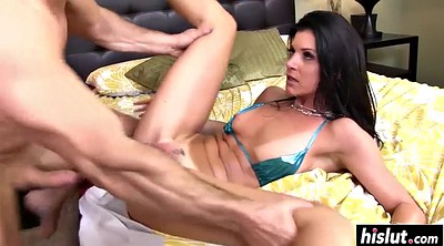 India summer, India, Love, Indian sex