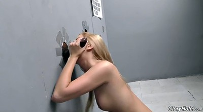 Small cock, Gloryhole swallows, Glory hole swallows