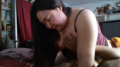 Asian black, Black lover, Asian mature, Asian cheating, Mature woman, Black woman
